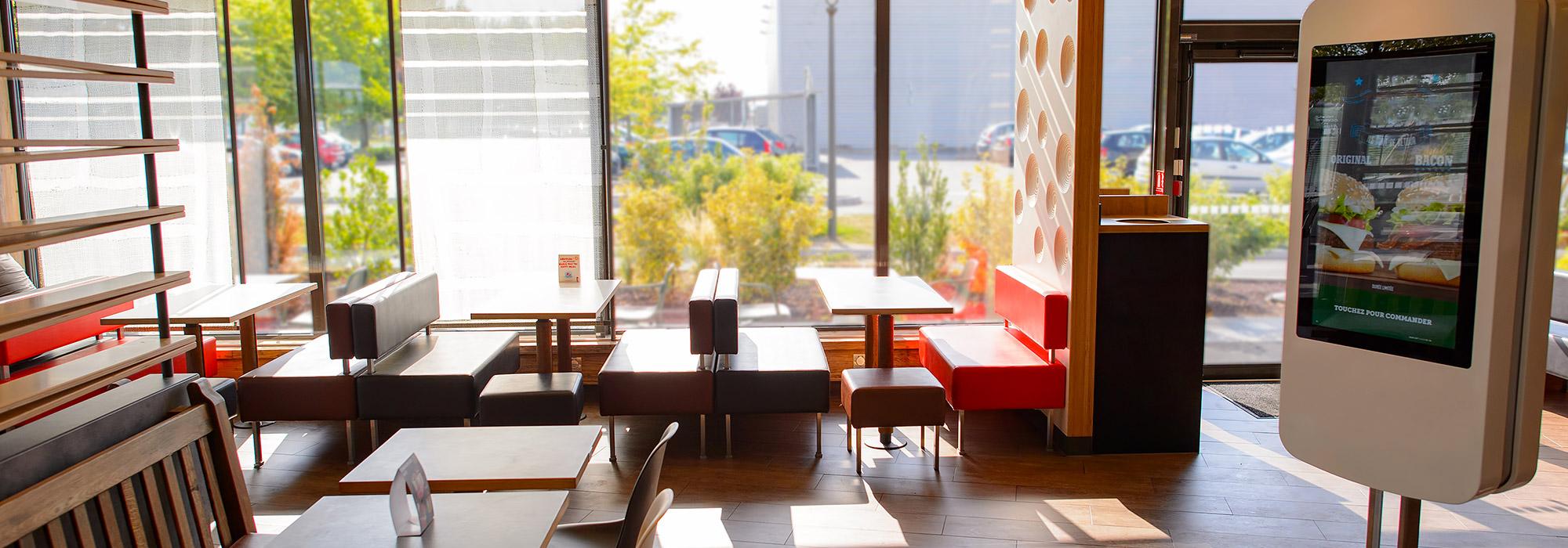 Restaurant-2000×700